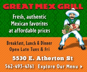 www.greatmexgrill.com