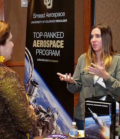 Aerospace and STEM Summit