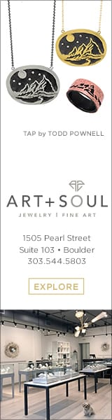 www.artandsoulboulder.com