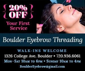 www.bouldereyebrowthreading.com