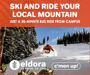 www.eldora.com