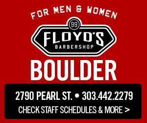 www.floydsbarbershop.com