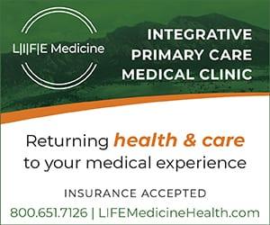 www.lifemedicinehealth.com