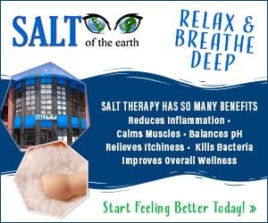 saltoftheearththerapy.com