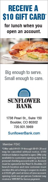 www.sunflowerbank.com