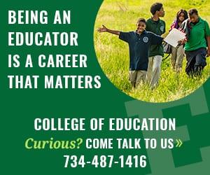 www.emich.edu