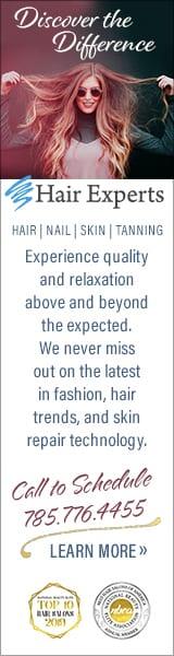 www.hairexpertssalonandspa.com