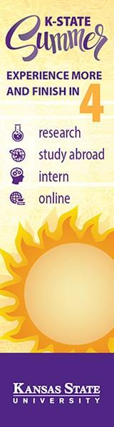 global.k-state.edu