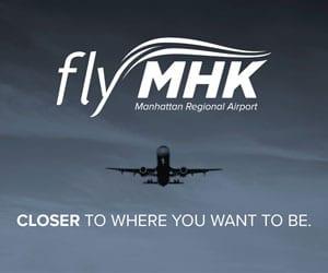 www.flymhk.com