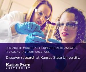 www.k-state.edu