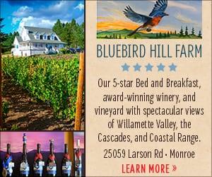 www.bluebirdhill.biz