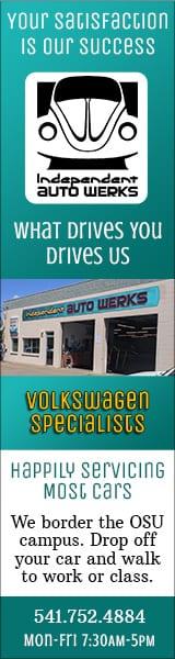 www.independentautowerks.com