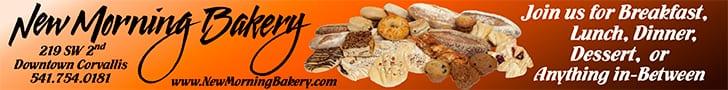 www.newmorningbakery.com