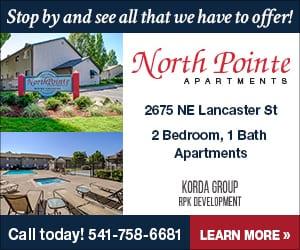 www.northpointecorvallis.com