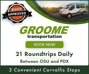 groometransportation.com