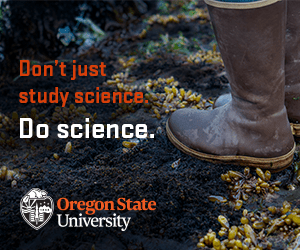 science.oregonstate.edu