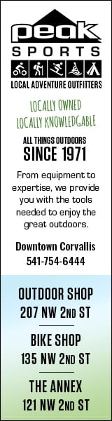 www.peaksportscorvallis.com