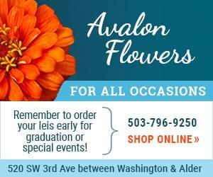 www.avalonflowerspdx.com