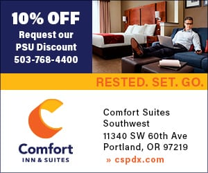 www.choicehotels.com