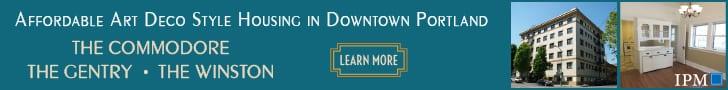 www.downtownportlandapts.com