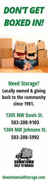 www.downtownselfstorage.com