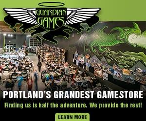 ggportland.com