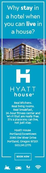 www.hyatt.com