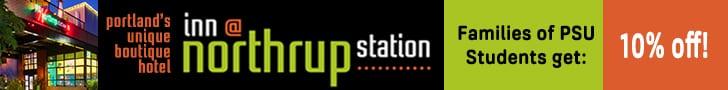 www.northrupstation.com