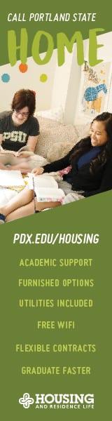 www.pdx.edu