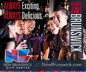 www.newbrunswick.com