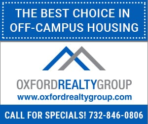 www.oxfordrealtygroup.com