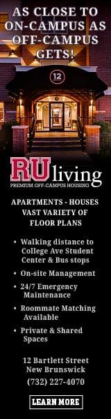 ruliving.com