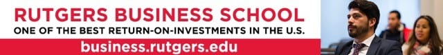 www.business.rutgers.edu