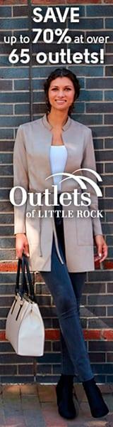 www.outletsoflittlerock.com