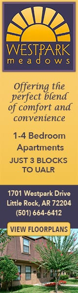 www.apartmentsinlittlerock.com
