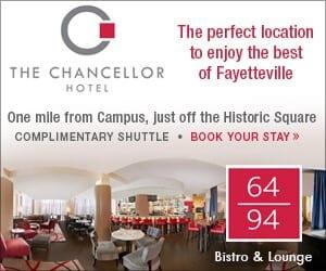 www.hotelchancellor.com