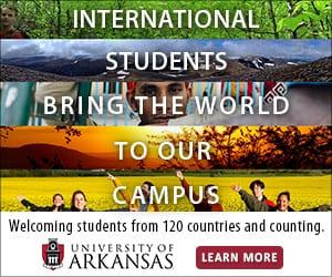 graduate-and-international.uark.edu