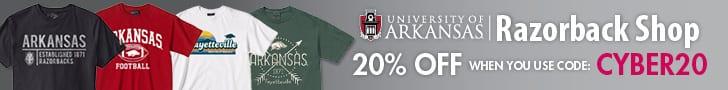 shop.uofastore.com