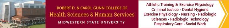mwsu.edu