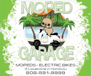 www.mopedgaragehawaii.com