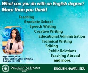 english.hawaii.edu