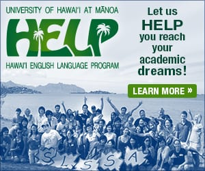 hawaii.edu