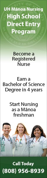 nursing.hawaii.edu