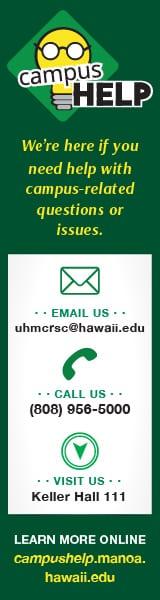 manoa.hawaii.edu