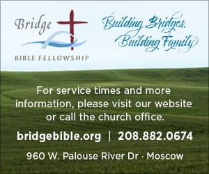 bridgebible.org