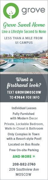 groveatmoscow.com