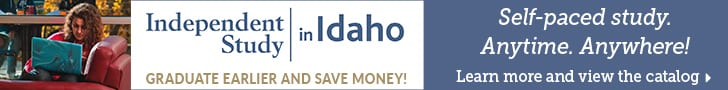 www.uidaho.edu