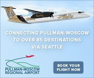 www.flypuw.com