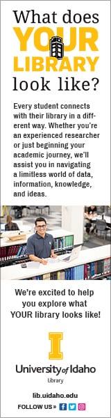www.lib.uidaho.edu