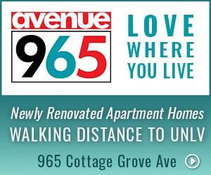 avenue965.com